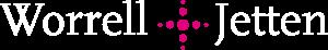 Worrell & Jetten Logo